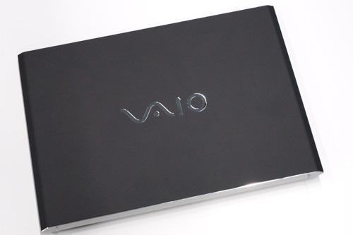 VAIO Pro11 軽くて薄くて強い
