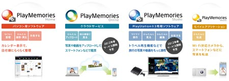 PlayMemories_120326_003.jpg