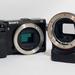 デジタル小型一眼カメラ NEX-7、店員おすすめアクセサリーのご紹介