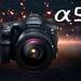 ソニー フルサイズ・デジタル一眼 『α99 (SLT-A99V)』発表!