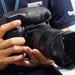 デジタル一眼カメラ α99、店員おすすめアクセサリーのご紹介