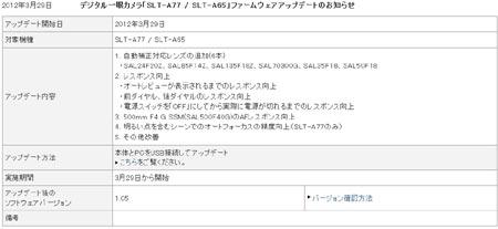120329a77a65update.jpg