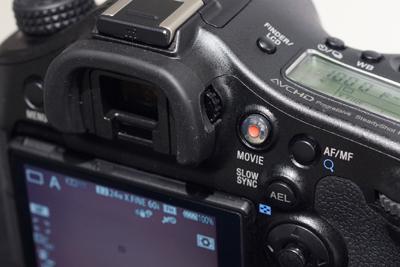 SLT-A99V_review_010.jpg
