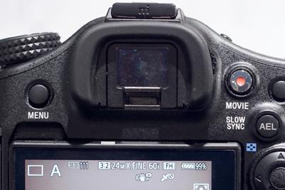 SLT-A99V_review_034.jpg
