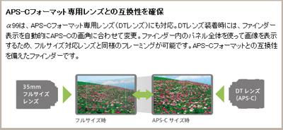 SLT-A99V_review_038.jpg