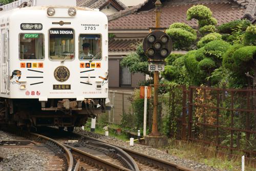 railwayphoto_20120626_001.jpg