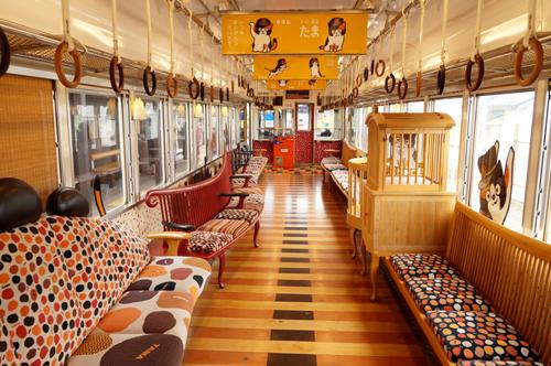 railwayphoto_20120626_002.jpg