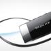 単体でラジオ・MP3プレーヤーとしても使えるスマフォ用ワイヤレスヘッドセット「MW1」がすごい!