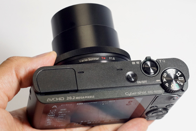 DSC-RX100_review_014.jpg