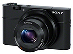DSC-RX100_review_IMG.jpg