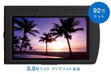 HDR-PJ630V-04.jpg