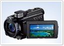 HDR-PJ790V_pic.jpg